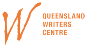 QWC-logo-–-Brand-colour-positive-orange-mono-–-PNG-370-x-200px